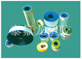 PTFE Unsintered Tape、Gasket Tap